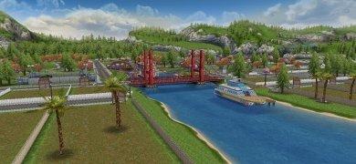 The Sims FreePlay MOD image 3 Thumbnail