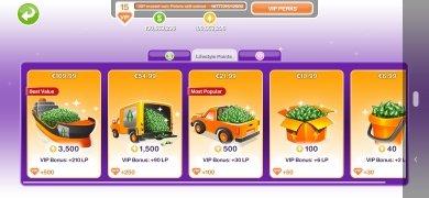 The Sims FreePlay MOD image 6 Thumbnail