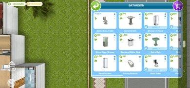 The Sims FreePlay MOD image 7 Thumbnail