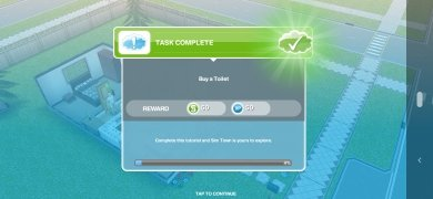 The Sims FreePlay MOD image 8 Thumbnail