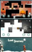 Lost Journey bild 4 Thumbnail