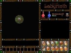 Lost Labyrinth imagen 2 Thumbnail