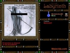 Lost Labyrinth immagine 6 Thumbnail