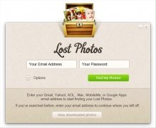 Lost Photos immagine 1 Thumbnail