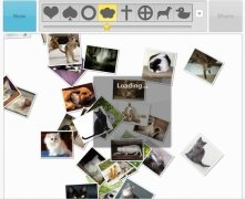 Loupe Изображение 4 Thumbnail
