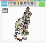 Loupe imagem 5 Thumbnail