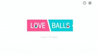 Love Balls imagem 1 Thumbnail