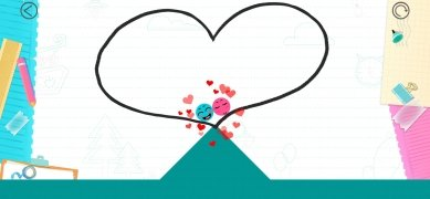 Love Balls imagen 4 Thumbnail