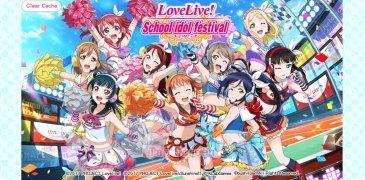 Love Live! School idol festival imagem 1 Thumbnail