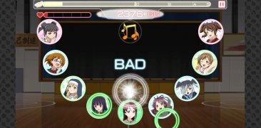 Love Live! School idol festival imagem 10 Thumbnail