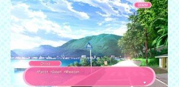 Love Live! School idol festival imagem 4 Thumbnail