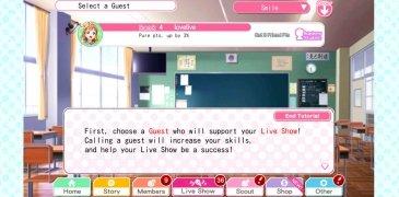 Love Live! School idol festival imagem 5 Thumbnail