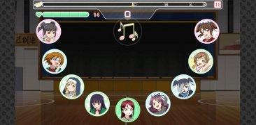 Love Live! School idol festival imagem 7 Thumbnail