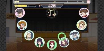Love Live! School idol festival imagem 8 Thumbnail
