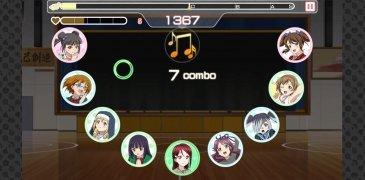 Love Live! School idol festival imagem 9 Thumbnail
