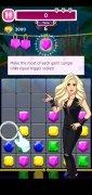 Love Rocks Shakira imagem 1 Thumbnail