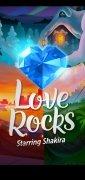 Love Rocks Shakira imagem 2 Thumbnail