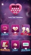 Love Test Calculator image 1 Thumbnail