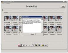 Luc! animator imagen 2 Thumbnail