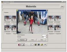 Luc! animator imagen 3 Thumbnail