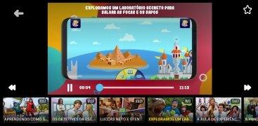 Luccas Toon imagem 3 Thumbnail
