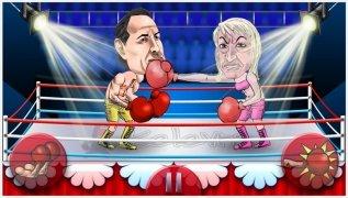 Lucha de Políticos imagen 4 Thumbnail