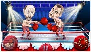 Lucha de Políticos imagen 5 Thumbnail