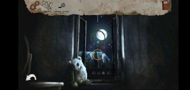 Lucid Dream Adventure imagen 8 Thumbnail