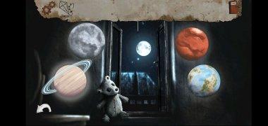 Lucid Dream Adventure imagen 9 Thumbnail