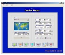 Lucky Days image 1 Thumbnail