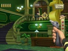 Lucky Luke Go West imagem 5 Thumbnail