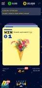 Lucky Money imagem 1 Thumbnail