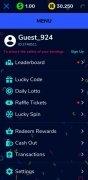 Lucky Money imagem 7 Thumbnail