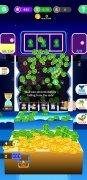 Lucky Plinko imagen 8 Thumbnail