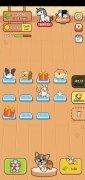Lucky Puppy imagem 11 Thumbnail