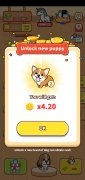 Lucky Puppy imagem 3 Thumbnail