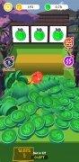 Lucky Pusher image 10 Thumbnail