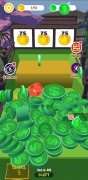 Lucky Pusher image 11 Thumbnail