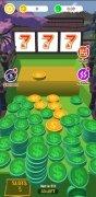 Lucky Pusher image 5 Thumbnail