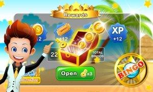 Luckyo Bingo Изображение 4 Thumbnail
