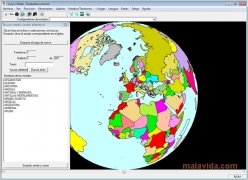 Lucy's Globe image 5 Thumbnail