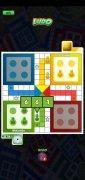 Ludo Game imagen 1 Thumbnail