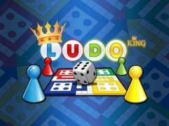 Ludo King image 1 Thumbnail