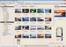 LumaPix FotoFusion imagen 2 Thumbnail