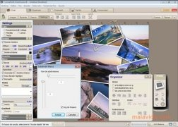 LumaPix FotoFusion imagem 4 Thumbnail