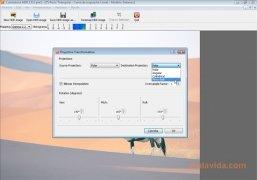 Luminance HDR bild 4 Thumbnail