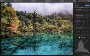 Luminar image 2 Thumbnail