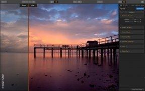 Luminar image 3 Thumbnail