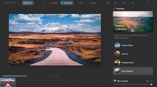 Luminar image 5 Thumbnail