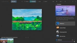 Luminar image 9 Thumbnail